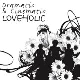 Miscellaneous Lyrics Loveholic