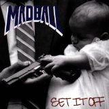 Set It Off Lyrics Madball