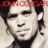 John Cougar Lyrics Mellencamp John Cougar