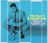 Soul Appeal Lyrics Michael Lington
