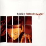 Riot For Romance! Lyrics No Knife
