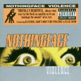 Miscellaneous Lyrics Nothingface