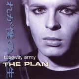 The Plan Lyrics Numan Gary