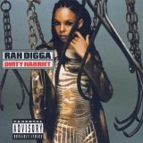 Dirty Harriet Lyrics Rah Digga