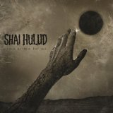 Reach Beyond the Sun Lyrics Shai Hulud