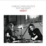 Night Lyrics Simone Dinnerstein and Tift Merritt