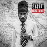 Born A King Lyrics Sizzla