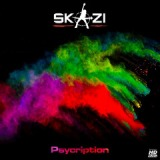 Psycription Lyrics Skazi