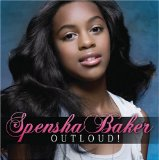 Outloud Lyrics Spensha Baker