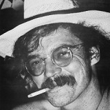 Juarez Lyrics Terry Allen