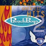 Best Of The Beach Boys Vol. 2 Lyrics The Beach Boys