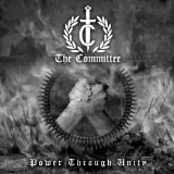 Power Through Unity Lyrics The Committee
