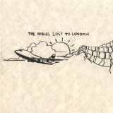 Lost to London EP Lyrics The Nobles