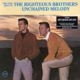 Miscellaneous Lyrics The Righteous Brothers