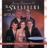Miscellaneous Lyrics The Skyliners