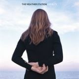 Loyalty Lyrics The Weather Station