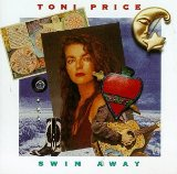 Swim Away Lyrics Toni Price
