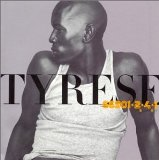 Miscellaneous Lyrics Tyrese F/ RL, Case, Ginuwine
