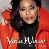 Miscellaneous Lyrics Vickie Winans