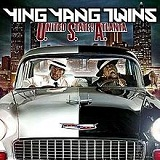 U.S.A. (United State of Atlanta) Lyrics Ying Yang Twins