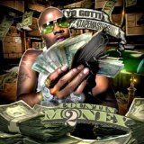 Look In The Mirror (Single) Lyrics Yo Gotti