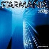 Starmania Lyrics Berger Michel