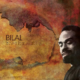 Love For Sale Lyrics Bilal