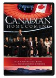 Canadian Homecoming Lyrics Bill Gaither