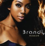 Miscellaneous Lyrics Brandy Norwood