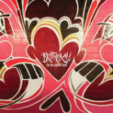 The Bite Marked Heart (EP) Lyrics Brother Ali