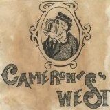 S Lyrics Cameron West