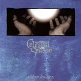 Miscellaneous Lyrics Celestial Season
