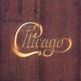 Chicago V Lyrics Chicago