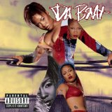 Unrestricted Lyrics Da Brat