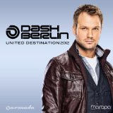 United Destination 2012 Lyrics Dash Berlin