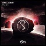 Remixed Lyrics Dodge And Fuski