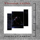 Flat Earth Lyrics Dolby Thomas