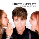 The Resolution Lyrics Drew Seeley