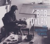 The Bootleg Series Volumes 1-3 Lyrics Dylan Bob