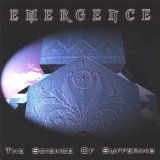 The Science Of Suffering Lyrics Emergence