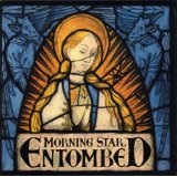 Morning Star Lyrics Entombed
