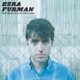 The Year of No Returning Lyrics Ezra Furman