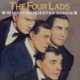 Miscellaneous Lyrics Four Lads