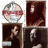 Blunted On Reality Lyrics Fugees