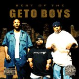 Miscellaneous Lyrics Ghetto Boys
