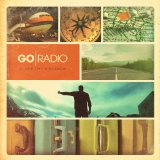 Close The Distance Lyrics Go Radio