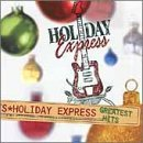 Miscellaneous Lyrics Holiday Express