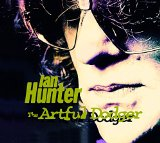 Miscellaneous Lyrics Ian Hunter