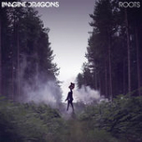 Roots (Single) Lyrics Imagine Dragons