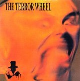 Terror Wheel EP Lyrics Insane Clown Posse